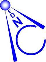 ednc2.jpg