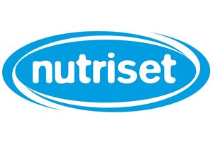 nutriset.png