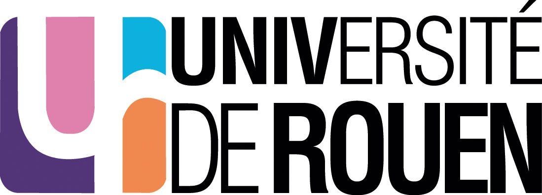 univ_rouen